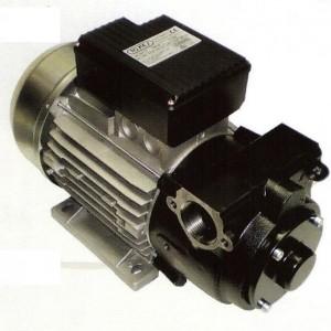 Pompa-gasolio-lt-150